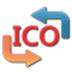 Quick Any2Ico中文版v4.6.3免费版