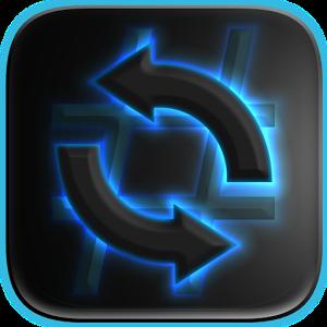 ROOT Cleaner(ROOT清理器)V4.0.1 高级专业版