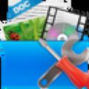 RS File Repair(文件修复工具)v1.5官方免费版