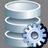 RazorSQL(数据库查询工具)v8.3.6免费版