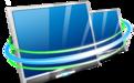 Remote Desktop Manager(远程桌面管理工具)V13.6.5免费版