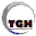RemoveIE(IE11卸载工具)v3.4免费版
