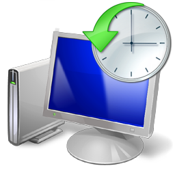 Restore Point Creator(系统还原点创建工具)V6.5.13.0免费版