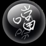RunMemtestpro(内存烧机软件)v4.0免费版
