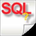 SQL Assistant(SQL代码提示插件)v11.0.24官方免费版