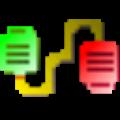 STComTools(希捷ST硬盘修复工具)v5.21免费版