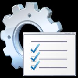 Sumo portable(软件更新监控)V5.3.2.365绿色免费版