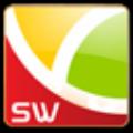 SWCADSee(3D看图软件)v1.0.0官方免费版