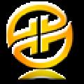 SWFkit(Flash动画制作软件)v3.5官方免费版
