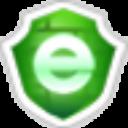 网站安全狗Apache版V3.5.12048 官方最新版