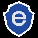 網站安全狗IIS版V4.0.14959正式版
