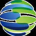 Sangfor WebShellKiller(网站暗链检测工具)v3.3.0.2免费版