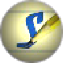 ScratchPad(文本编辑器)v1.6.1.71官方免费版