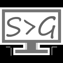 Screen to Gif(gif动画录制软件)v2.14.1绿色免费版
