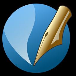 Scribus(开源的排版软件)V1.5.3_x64 官方免费版