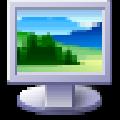 Secondary Display Photo Viewer(照片查看器)v1.0.48官方免费版