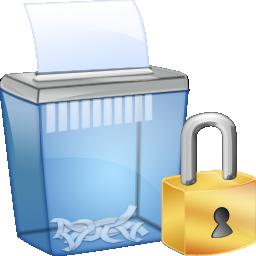 Secure Wipe(数据安全擦除工具)V1.1 专业汉化版