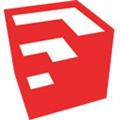 SketchUp删除共面线插件v1.3汉化中文版