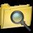 ShareWatcher(文件共享监视器)v6.0.0免费版