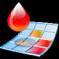 Sib Icon Studio(ico图标设计软件)汉化免费版