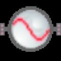 Sigview(信號分析軟件)v3.1.1破解版