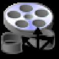 Simple Video Splitter(视频分割软件)v1.0官方免费版