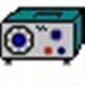 Sine Wave Generator(正弦波信号发生器)v3.1绿色版