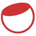 Skalp(SketChup剖面填充插件)v4.0.0036免费版