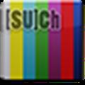SketchUp一键通道插件v1.0.2免费版