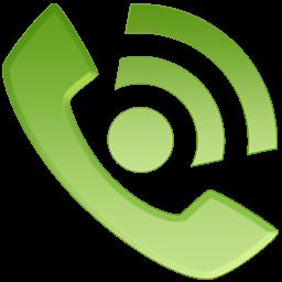 Skypeman(个性铃声定制软件)V1.1.0.71免费版