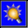 Smart Pix Manager(圖片瀏覽器)v15.0官方免費版