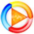 SmoothVideo Project(視頻補幀軟件)v4.3.0官方免費版