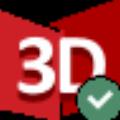Soda PDF 3D Reader(3D立体PDF阅读器)v7.3.5官方版
