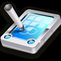SoftOrbits Icon Maker(圖標制作軟件)v1.4多語言版