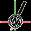 Solar North(SketchUp太陽北極插件)v1.2.0免費版