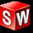 SolidWorks2016中文破解版下载(含安装教程)
