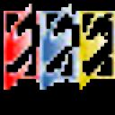 SoonSun Embroider(创意绣十字绣软件)v3.0.2方版
