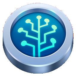 SourceTree(Git客户端mac版)v2.4.1a 免费版