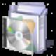 Spyrix Free Keylogger(键盘记录器)v12.3中文免费版