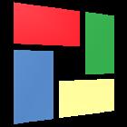 SquareHome.Phone(win8风格桌面主题)v1.6.0安卓版