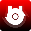 Steam Store fix(Steam商店错误代码103、101修复工具)v3免费版