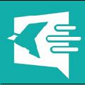 StepShot Guides下载1.0.1官方免费版