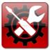 System Mechanic Pro(系统维护工具)v17.5.0.104官方版