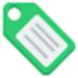 TagEZ(照片分类管理软件)v4.0.1.7官方免费版