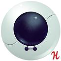 维修机器人直装版V1.0 安卓免费版