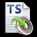 Text Speaker(文本转语音软件)v4.0.0官方免费版