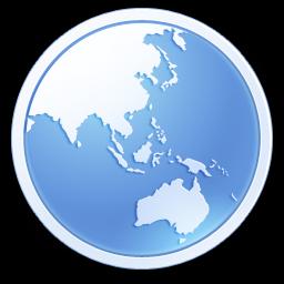 世界之窗浏览器v7.0.0.108官方最新版