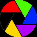 多功能截屏软件(Therena ScreenPlot)v1.0.0.2免费版