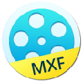 Tipard MXF Converter(MXF格式转换器)v9.2.20免费版
