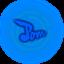 TomMusic音乐播放器V3.3.7.1绿色免费版